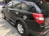 Bán Chevrolet Captiva năm 2007, 239tr giá 239 triệu tại Hậu Giang