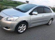 Cần bán Toyota Vios E đời 2008, màu bạc, giá chỉ 230 triệu giá 230 triệu tại Nam Định