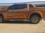 Cần bán xe Nissan Navara đời 2018, nhập khẩu, xe còn mới giá 570 triệu tại Đồng Nai