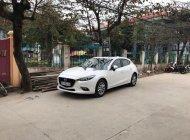 Bán Mazda 3 năm 2018, màu trắng, giá tốt giá 620 triệu tại Hà Nội