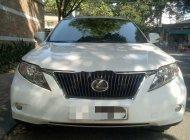 Bán xe Lexus RX350 . SX 2009 . Full option giá 1 tỷ 180 tr tại Tp.HCM
