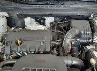 Cần bán xe Hyundai i30 đời 2010, màu bạc, xe nhập như mới giá 355 triệu tại Lâm Đồng