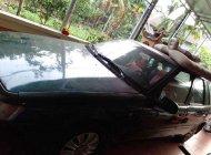 Bán ô tô Daewoo Espero năm sản xuất 1996, màu đen, xe nhập giá 57 triệu tại Phú Thọ
