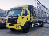 xe tải b180| giá xe tải dongfeng 8 tấn| dongfeng b180 thùng dài giá 350 triệu tại Bình Dương