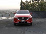 Mazda Phú Mỹ Hưng cần bán Mazda CX 5 2.0 Premium đời 2020, màu đỏ giá 844 triệu tại Tp.HCM
