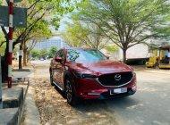 Bán xe Mazda CX 5 năm 2018, giá tốt giá 855 triệu tại Cần Thơ