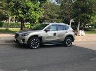 Cần bán Mazda CX 5 2.5 đời 2016, giá tốt giá 719 triệu tại Tp.HCM