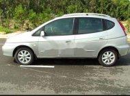 Bán ô tô Chevrolet Vivant 2009, giá tốt giá 210 triệu tại Tp.HCM