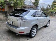 Cần bán lại xe Lexus RX năm sản xuất 2007, màu bạc chính chủ, 700tr giá 700 triệu tại Lâm Đồng