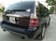 Bán xe Acura MDX sản xuất 2004, nhập khẩu, 338 triệu giá 338 triệu tại Tp.HCM