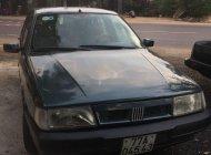Bán xe Fiat Tempra năm 1996, nhập khẩu nguyên chiếc giá cạnh tranh giá 60 triệu tại Bình Định