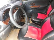 Cần bán lại xe Daewoo Matiz sản xuất 2005, nhập khẩu Hàn Quốc xe gia đình  giá 65 triệu tại Khánh Hòa