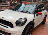 Cần bán Mini Cooper năm 2015, màu trắng, nhập khẩu nguyên chiếc chính chủ giá 1 tỷ 170 tr tại Tp.HCM