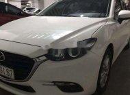 Bán ô tô Mazda 3 sản xuất 2018, màu trắng, nhập khẩu giá 500 triệu tại TT - Huế