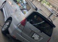 Cần bán xe Toyota Innova năm sản xuất 2009, giá 345tr giá 345 triệu tại Long An