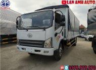 faw 7.3 tấn máy hyundai giá tốt  giá 160 triệu tại Bình Dương