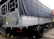 giá xe dongfeng b180| xe tải dongfeng hoàng huy| giá xe tải hoàng huy giá 400 triệu tại Bình Dương