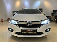 Bán Honda City sản xuất 2019, màu trắng, giá chỉ 565 triệu giá 565 triệu tại Hải Phòng