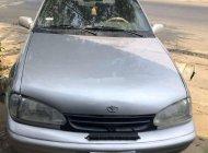 Bán xe Daewoo Racer đời 1994, màu bạc, nhập khẩu giá 35 triệu tại Kon Tum