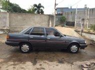 Cần bán xe Toyota Corona đời 1984, màu xám giá 45 triệu tại Tp.HCM