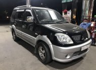 Bán Mitsubishi Jolie đời 2004, xe nhập, giá 149tr giá 149 triệu tại Cần Thơ