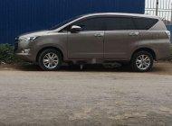 Bán ô tô Toyota Innova năm sản xuất 2018, màu nâu, giá 650tr giá 650 triệu tại Nam Định