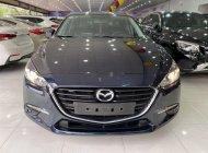 Bán ô tô Mazda 3 sản xuất 2018, màu đen, giá chỉ 645 triệu giá 645 triệu tại Hà Nội