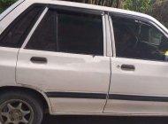 Bán xe cũ Kia CD5 năm 2003, màu trắng giá 57 triệu tại Hà Nội