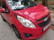Bán Chevrolet Spark đời 2012, màu đỏ, nhập khẩu Hàn Quốc  giá 158 triệu tại Hà Nội
