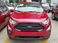 Ford Ecosport tổng giảm lên đến 99 triệu giá 450 triệu tại Tp.HCM