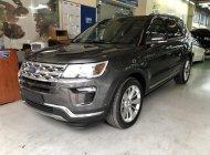 Xả kho Ford Explorer - ưu đãi khủng - LH: 0388.145.415 giá 1 tỷ 989 tr tại Tp.HCM