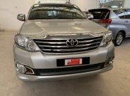 Bán Toyota Fortuner 2.7V Đời 2013 - Xem Xe Thương Lượng Giá Nha giá 670 triệu tại Tp.HCM
