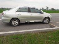Bán Toyota Vios năm 2007 giá cạnh tranh giá 198 triệu tại Hải Dương