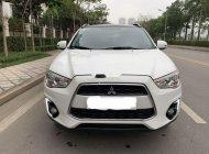 Cần bán xe Mitsubishi Outlander Sport 2.0AT đời 2014, xe nhập, 625 triệu giá 625 triệu tại Hà Nội