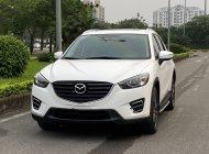Cần bán lại xe Mazda CX 5 đời 2017, màu trắng, giá tốt, giao nhanh giá 725 triệu tại Hà Nội