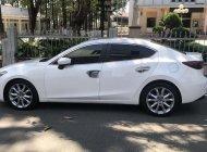 Cần bán Mazda 3 sản xuất 2015 giá cạnh tranh giá 515 triệu tại Đồng Nai