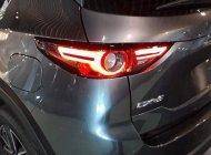 Mazda Giải Phóng xả hàng CX5 thế hệ 6.0  giá 905 triệu tại Hà Nội
