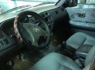 Bán xe Toyota Zace năm sản xuất 2003 giá cạnh tranh giá 175 triệu tại Đà Nẵng