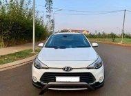 Cần bán Hyundai i20 Active năm sản xuất 2017, màu trắng giá 510 triệu tại Đắk Lắk