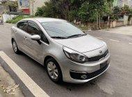 Cần bán lại xe Kia Rio sản xuất 2016, màu bạc, nhập khẩu giá cạnh tranh giá 340 triệu tại Hải Dương