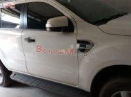 Cần bán Ford Everest đời 2018, màu trắng giá 980 triệu tại Bắc Ninh