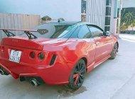 Bán xe Toyota Celica năm 1995, xe nhập, giá tốt giá 279 triệu tại Tp.HCM