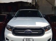 Bán Ford Ranger 2020, nhập khẩu giá 599 triệu tại Tp.HCM