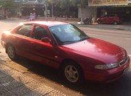 Bán Mazda 626 sản xuất năm 1996, 95 triệu giá 95 triệu tại Đà Nẵng