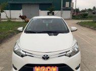 Bán xe cũ Toyota Vios đời 2017, 399 triệu giá 399 triệu tại Thanh Hóa