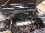 Bán ô tô Nissan Bluebird đời 1991, nhập khẩu giá 70 triệu tại Trà Vinh