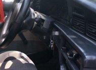 Bán ô tô Toyota Corona 1990 số sàn đời 1990, giá chỉ 55 triệu giá 55 triệu tại Vĩnh Long