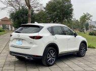 Cần bán Mazda CX 5 sản xuất năm 2018 giá 885 triệu tại Hà Nội