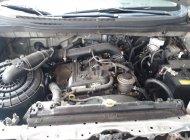 Cần bán xe Toyota Innova đời 2012, màu bạc, giá tốt giá 405 triệu tại Quảng Ninh