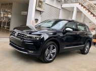 Cần bán nhanh chiếc Volkswagen Tiguan Allspace Highline, đời 2018, nhập khẩu giá 1 tỷ 729 tr tại Quảng Ninh